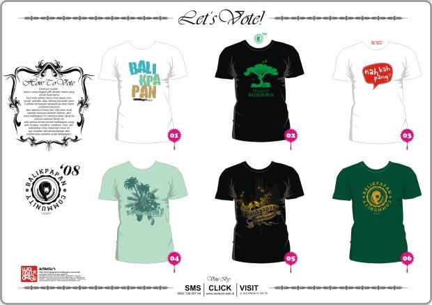 bpp-shirt1