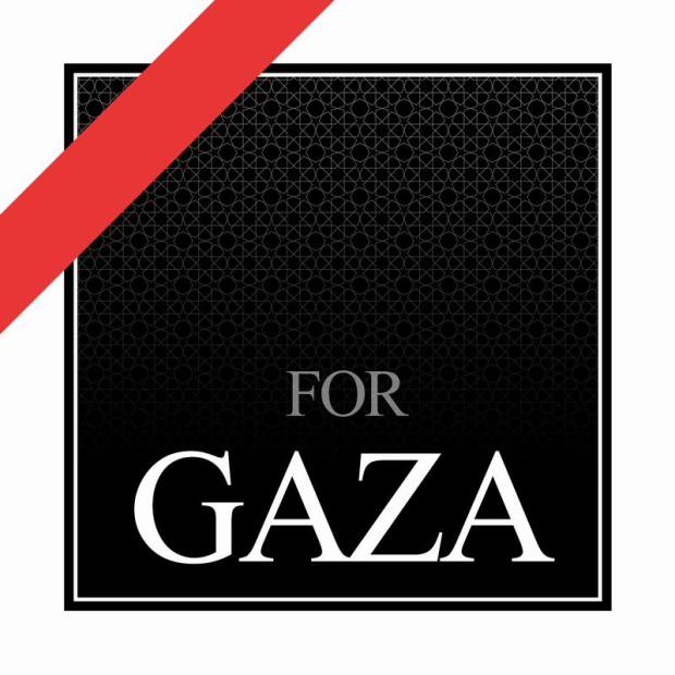 gaza__by_zisha